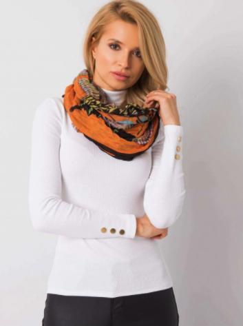 Dámský šátek BASIC, Sannois
