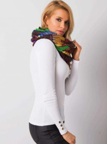 Dámský šátek BASIC, Yerres