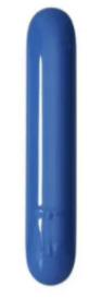 Levně Iqos Boční kryt - Světle modrý